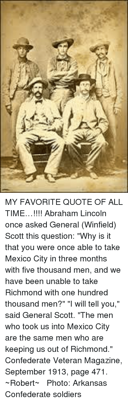 scott lincoln wikipedia