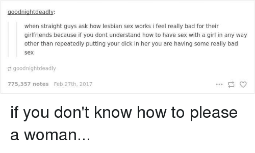 how to ask girl for sex № 372244