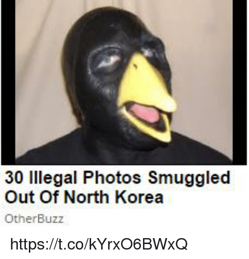 North Korea, Korea, and Photos: 30 lllegal Photos Smuggled  Out Of North Korea  OtherBuzz https://t.co/kYrxO6BWxQ