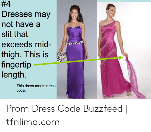 Prom Dress Roblox Code 25 Best Memes About Prom Dress Meme Prom Dress Memes