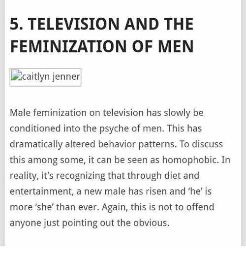 advertising and the feminisation of men in korea essay Have you ever thought why people are different from each other there are many differences such as intelligence, opinions, appereances, personalities, and genders which, in my opinion, are the most basic ones.