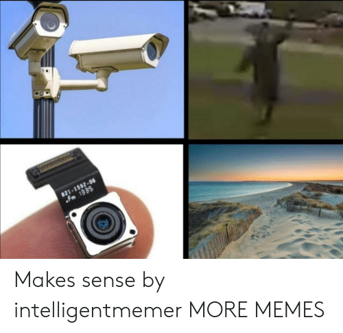 Dank, Memes, and Target: 821-1592-06  Fm 335 Makes sense by intelligentmemer MORE MEMES