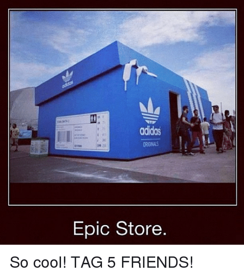 Adidaes