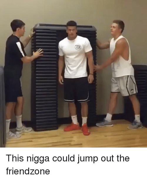 Jump Out