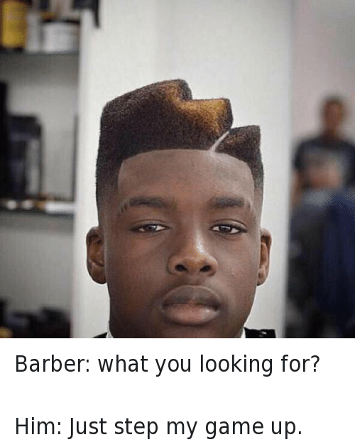 why i want to be a barber You need a barber license, you need insurance, you need to be legally covered to cut hair and shave faces you need to know what you're doing, in terms of cutting hair, you need to know how to get the word out, and i think you need to be patient.