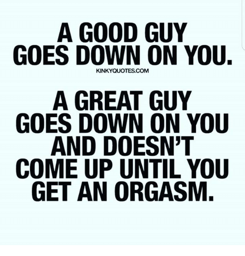 Understood images of kinky quotes accept