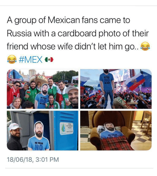 A group of mexicans guys having gay sex in 6