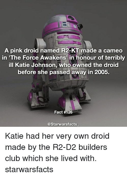 R2 Kt