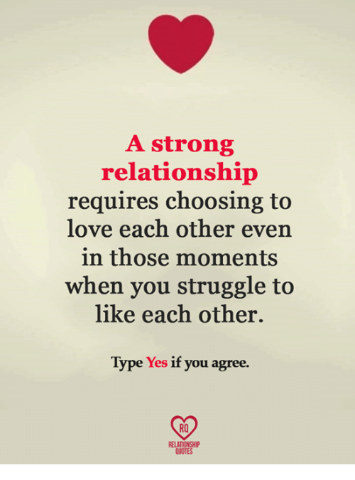 ✅ 60 Best Memes About Strong Relationship Strong Relationship Memes Extraordinary Strong Relationship Quotes