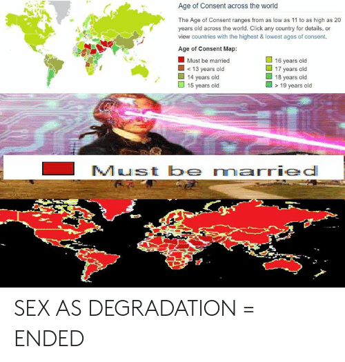 sexual-consent-age-japan