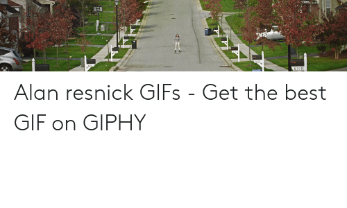 Gif, Best, and Gifs: Alan resnick GIFs - Get the best GIF on GIPHY
