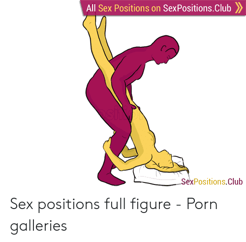 Sex sexual positions svg fuck positions svg sex silhouette