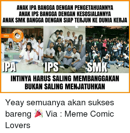 quotes cinta anak ipa sftp wikiwear co