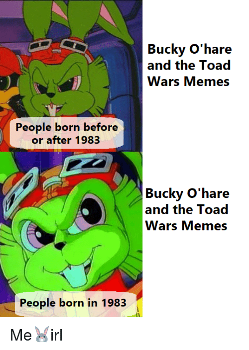 Slippy Toad Toad Meme On Astrologymemescom
