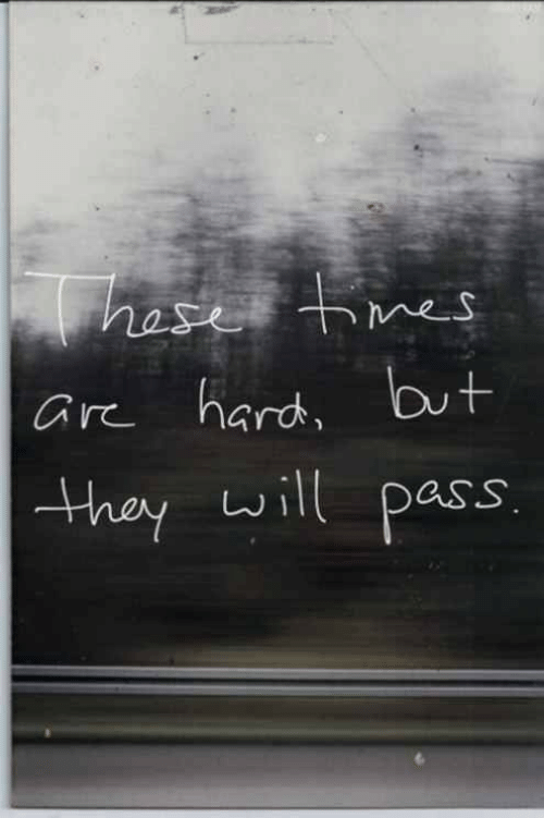 Arc, Ther, and  Hard: arc hard, but  ther  に  L pass
