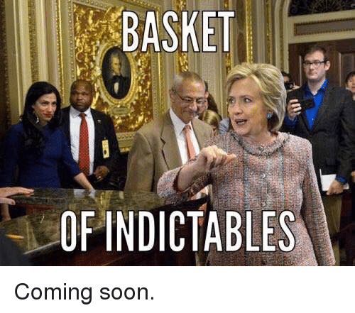 Memes, Soon..., and 🤖: BASKET  OFINDICTABLES Coming soon.