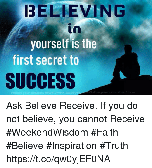 believing in ourselves Terence mckenna - the importance of believing terence mckenna about the importance of believing in ourselves terence mckenna about believing in ourselves.