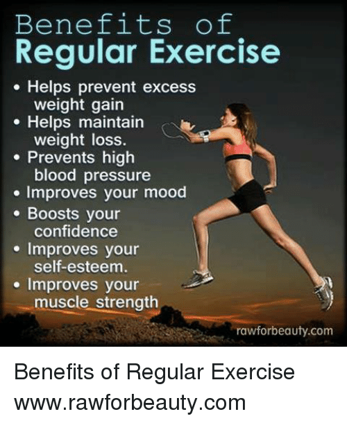 a report on the importance of exercising on blood and muscles Chapter 5a physiology of vasodilation within the exercising muscles allows more blood to drain from the arteries through the arterioles and into muscle.