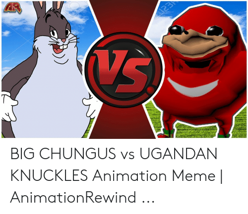 25 Best Memes About Knuckles Animation Knuckles Animation Memes