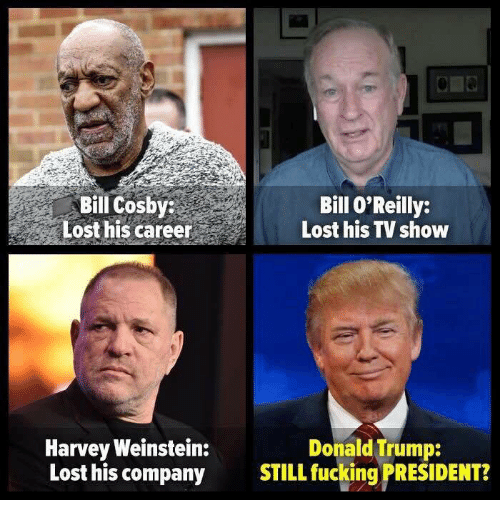 bill oreilly lost his tv show bill cosby os lost 28461379 bill o'reilly lost his tv show bill cosby os lost his career