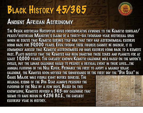a history of ancient greek astronomy Ancient greek and roman myths about the stars and constellations the mythology of the constellations most ancient cultures saw pictures in the stars of the night.