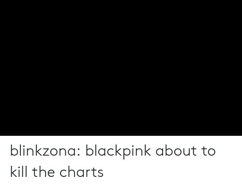 Tumblr, youtube.com, and Blog: blinkzona:  blackpink about to kill the charts