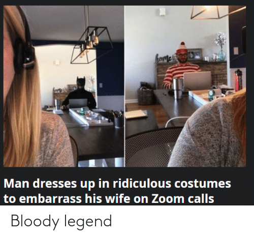 Bloody: Bloody legend