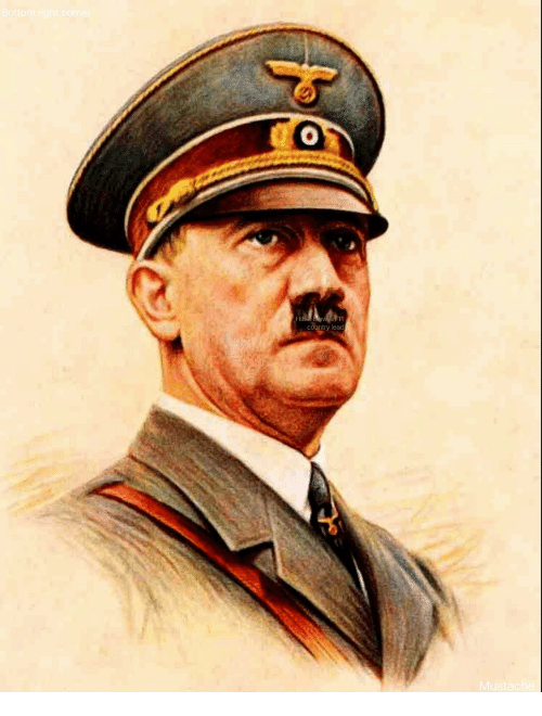 a biography of the life and times of adolf hitler