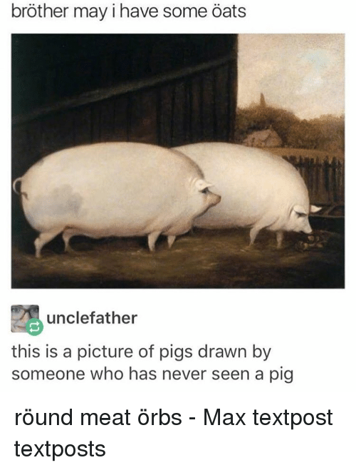 Pictures Of Pig