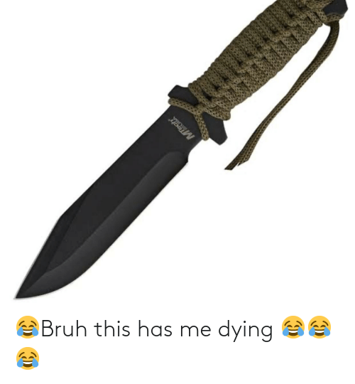 Me Dying: 😂Bruh this has me dying 😂😂😂