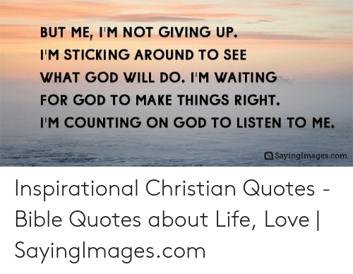 ✅ best memes about inspirational christian quotes bible