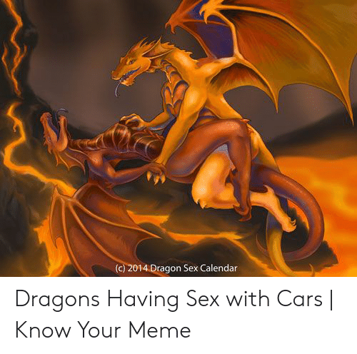 dragons-having-sex-with-cougars-self-nudes