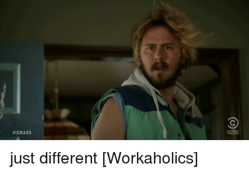 workaholics funny quotes