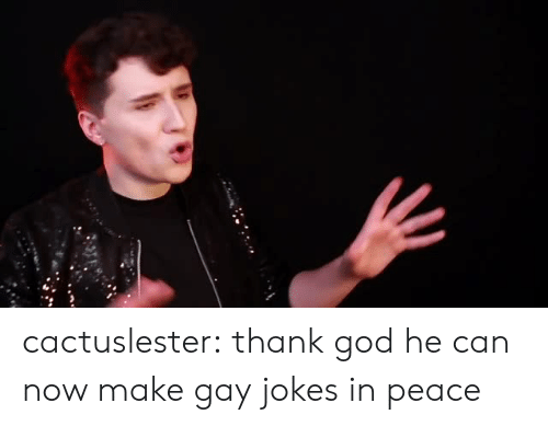God, Target, and Tumblr: cactuslester:  thank god he can now make gay jokes in peace