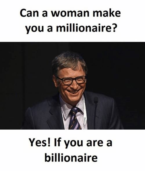if you were a millionaire If you can, you just might have the kind of analytical mind that is needed to make critical decisions that could positively shape your future if you can crack these codes, you'll know whether or not you've got what it takes to be a millionaire.