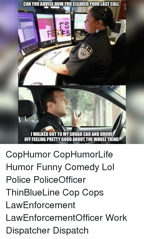 how to call police if you can t talk