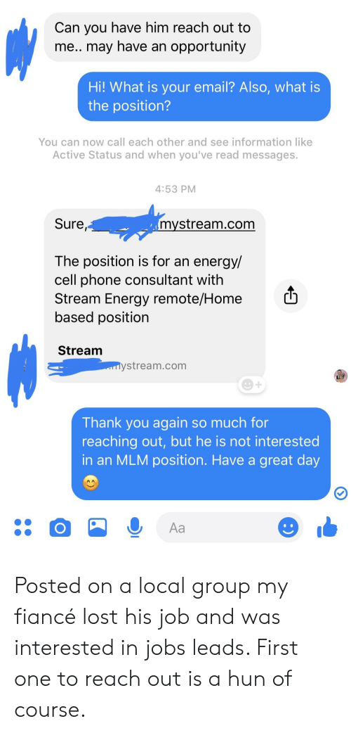 Stream Energy Phone Number >> 25 Best Memes About Stream Energy Stream Energy Memes
