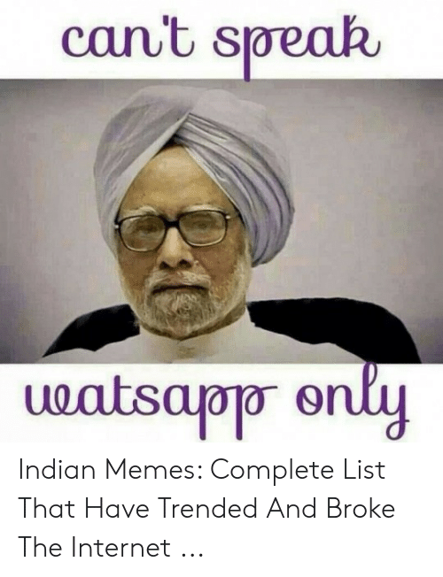 ✅ 25+ Best Memes About Indian People Meme   Indian People Memes