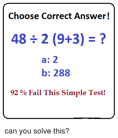 logic and correct answer I have answered a logic question and i need an expert to tell me if i am correct the question involves truth tables if you decide to help, you will tell me if i am correct or not and add additional infor if i am not corect.