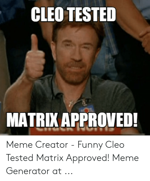 25 Best Memes About Approved Meme Generator Approved