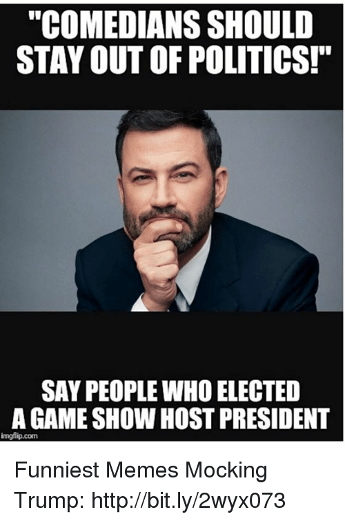 Funny Game Show Meme : Best memes about game show