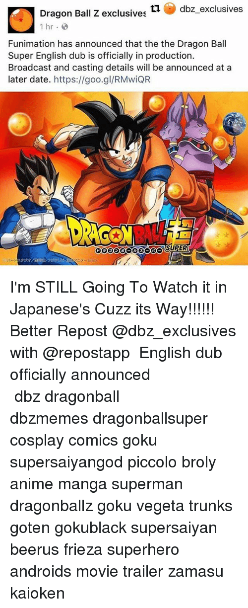 dbz exclusives dragon ball z exclusives 1 hr o funimation has