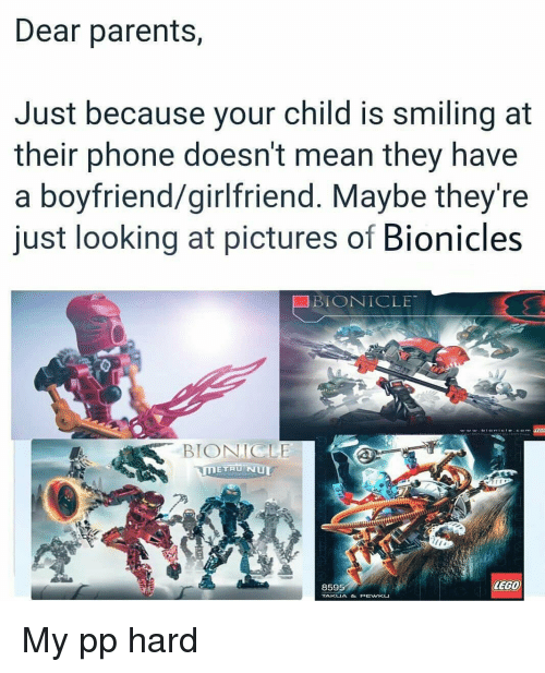 ✅ 25+ Best Memes About Pictures of Bionicles | Pictures of