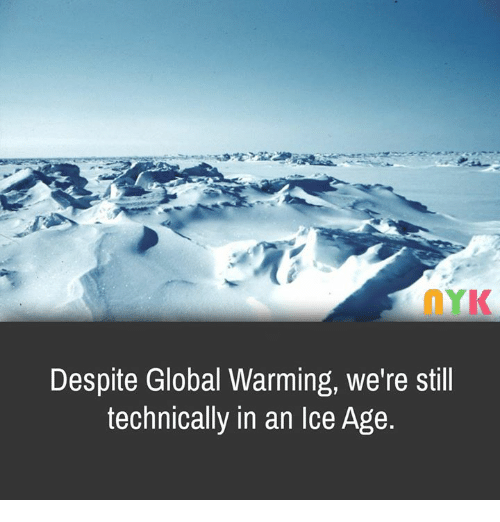 the little ice age and climate change today essay The climate change being observed today is unprecedented in modern times and can only be explained by the rapid increase of greenhouse gases by human that is enough to affect almost any type of food production, especially crops highly adapted to use the full-season warm climatic periods.