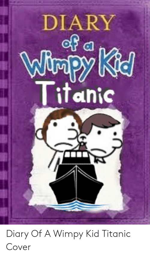 Diary Of A Wimpy Kid Enough Is Enough 2017 Kingofcoonery Diary Of A Wimpy Kid Meme On Astrologymemes Com