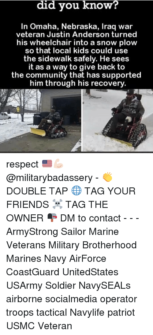About 25 Best Memes Snow ✅ Plowing