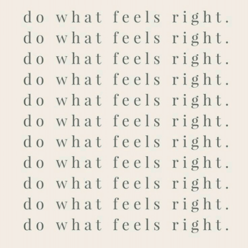 Els, What, and Feels: do what feels right.  do what feels right  do what feels right.  do what fe els right  do what feels right  do what fe els right.  do what fe els right.  do what feels right.  do what feels right  do what feels right  do what fe els right