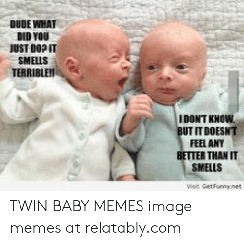 25 Best Memes About Twin Quotes Twin Quotes Memes