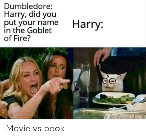 ✅ 25+ Best Memes About Harry Potter Memes Clean Funny