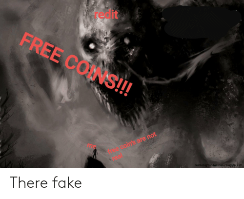 Blogspot: edit  FREE CONS!!  coin's are not  me  bestbackgroundwallpaper.blogspot.com There fake